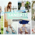 sandals-main